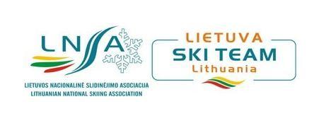 Lietuvos nacionalinė slidinėjimo asociacija