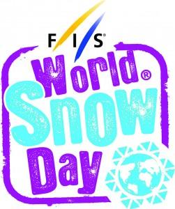 world snow day2