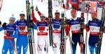 lietuvos-slidininkai-pasaulio-cempionato-komandiniame-sprinte-uzeme-20-a-vieta-69870