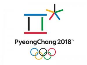 Logo_PyeongChang_2018_winter_games