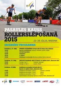 rollerPLAK.cdr