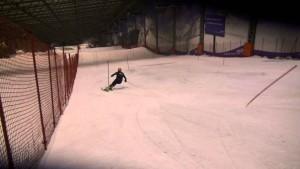 snow arena3