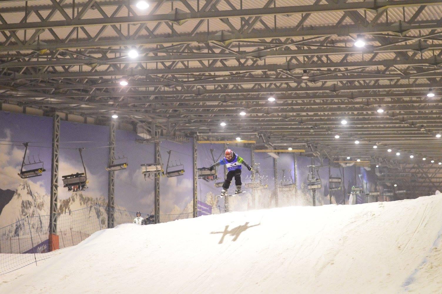 ski-cross1