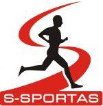s_sportas LOGOTIPAS sp rgb